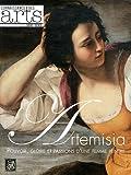 Connaissance des Arts, Hors-Série N° 522 - Artemisia : Pouvoir, gloire et passions d'une femme peintre