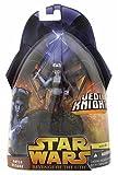 Hasbro Aayla Secura Star Wars # 32