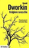 Religione senza Dio