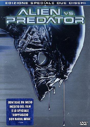 alien-vs-predator-edizione-speciale