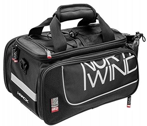 i-Rack Tasche m. Seitentaschen (Rack-tasche)