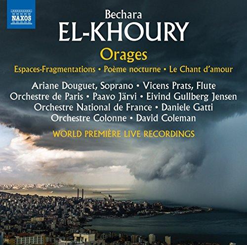 el-khoury-orages-espaces-fragmentations-poeme-nocturne-le-chant-damour-vicens-prats-ariane-douguet-o