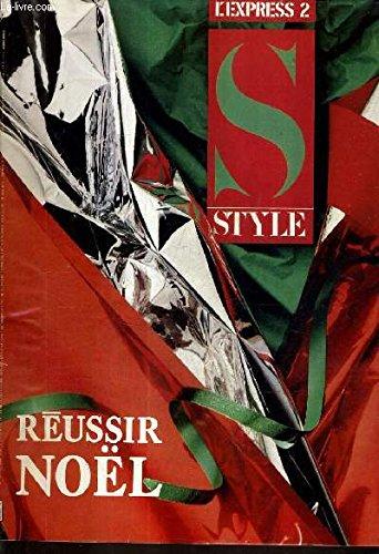 lexpress-2-reussir-noel-n3-du-12-decembre-1986-au-15-janvier-1987-vacances-de-derniere-minute-en-fam