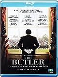 The Butler - Un maggiordomo alla Casa Bianca [Blu-ray] [Import anglais]