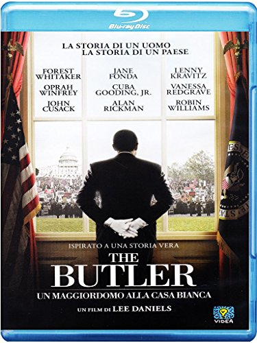 the-butler-blu-ray
