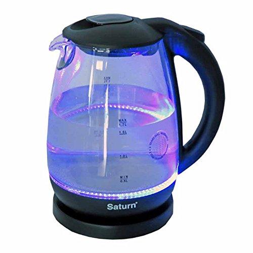 bouilloire-verre-17l-2200w-ek8420