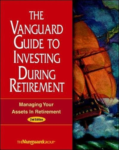 vanguard-guide-to-investing-during-retirement-managing-your-assets-in-retirement