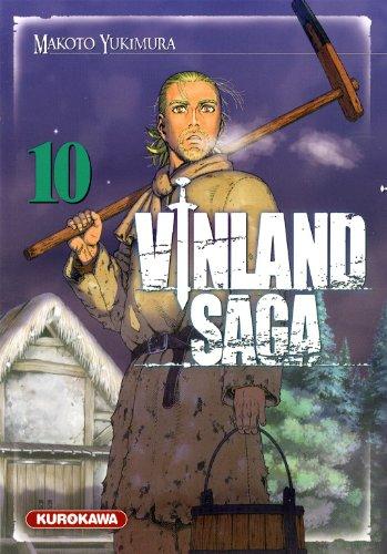 """<a href=""""/node/185604"""">Vinland saga. 10</a>"""