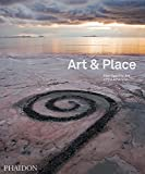 eBook Gratis da Scaricare Art place Site specific art of the Americas (PDF,EPUB,MOBI) Online Italiano