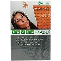 JOVITAPE Gittertape Type C 44x52 mm 20X2 St preisvergleich bei billige-tabletten.eu