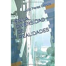 EN  LA DIVERSIDAD DE REALIDADES