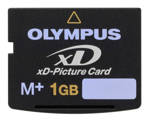 olympus-m-xd-1gb-type-m-picture-card
