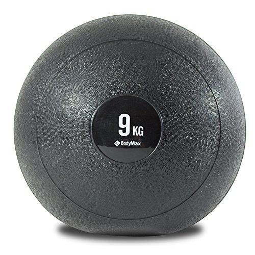 Bodymax Slam Wall Ball - 9kg