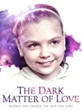 Dark Matter of Love by Cami Diaz