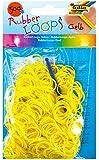 Rubber Loops Einzelfarben