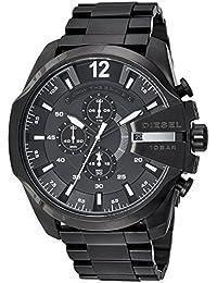 095c51812776a Diesel Watches  Buy Diesel Watches For Men online at best prices in ...