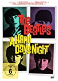 The Beatles - A Hard Day`s