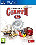 Industry Giant 2HD Remake