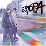 Estopa [Import anglais]