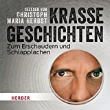 ISBN 3451351838