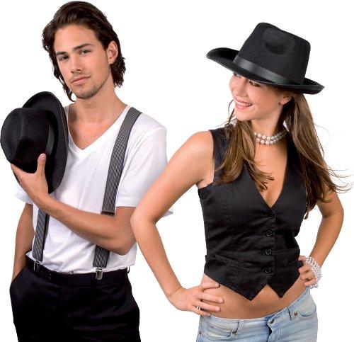 cappello-borsalino-nero-per-adulti