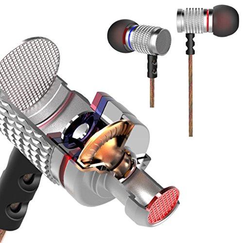 tonsee-kz-edr2-in-metall-ohrhorer-kopfhorer-35-mm-kopfhorer-fur-handy-mp3-player