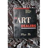 ART DEALERS P