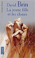 La jeune fille et les clones