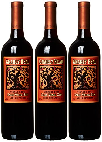 gnarly-head-old-vine-zinfandel-lodi-2013-2014-trocken-3-x-075-l