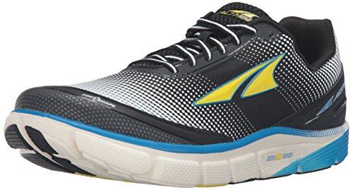 Altra Running Torin 2.5 M Blue / Yellow 42m