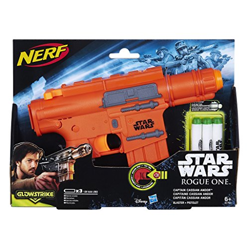 hasbro-star-wars-b7764eu4-star-wars-rogue-one-blaster-captain-cassian-andor-toy-blaster