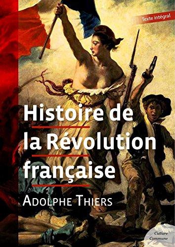 histoire-de-la-rvolution-franaise