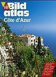 HB Bildatlas, Nr. 67: Cote d`Azur -