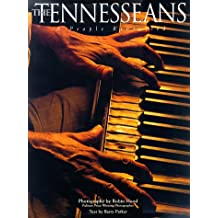 The Tennesseans: A People Revisited