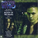 Blood of the Daleks: Pt. 2