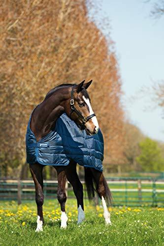 Horseware Liner System 100 g (145)
