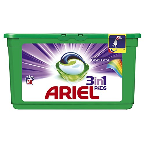 ariel-3-in-1-colour-washing-capsules-114-washes-pack-of-3