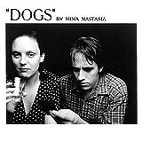 Songtexte von Nina Nastasia - Dogs