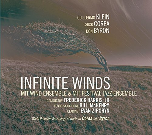 infinite-winds
