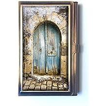 Suchergebnis Auf Amazon De Für Kartenhalter Für Die Tür