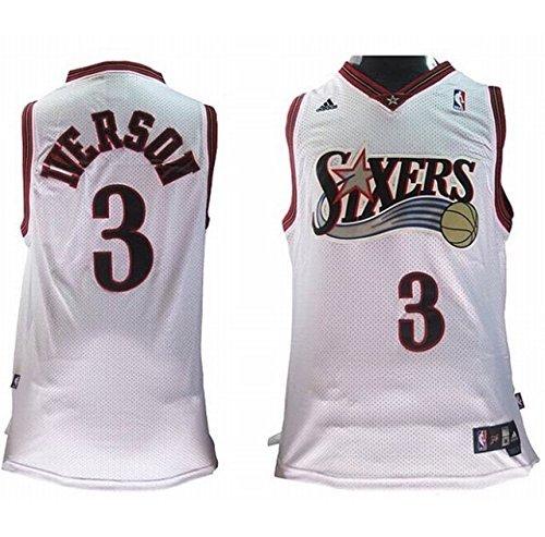 allen-iverson-swingman-jersey-taglia-m-colore-bianco