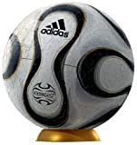 Ravensburger - Puzzleball 540 Teile - Adidas Match Ball 2006 Teamgeist