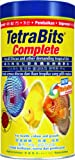 Tetra Bits Complete Fish Food for Growth - Best Reviews Guide