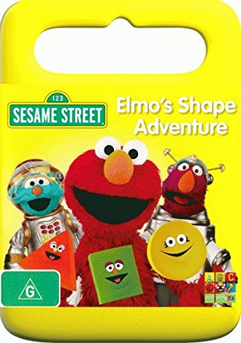 sesame-street-elmos-shape-adventure-non-uk-format-region-4-import-australia
