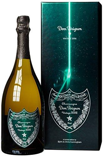 Dom-Prignon-Vintage-2006-Limited-Edition-2015-by-Bjrk-und-Chris-Cunningham-mit-Geschenkverpackung-1-x-075-l