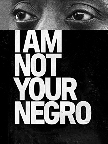 i-am-not-your-negro