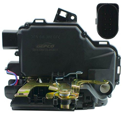 moteur-de-reglage-verrou-de-porte-centrale-vw-passat-golf-iv-skoda-octavia-avant-gauche