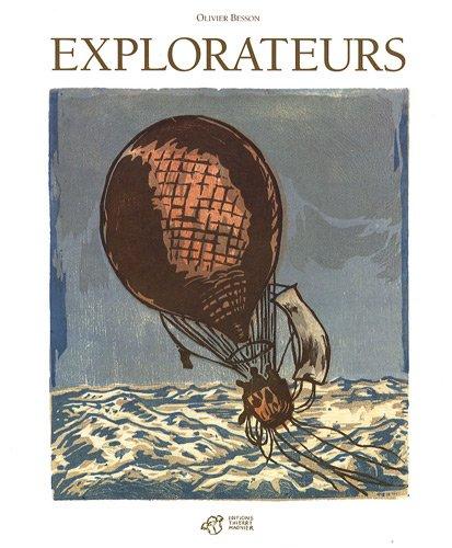 """<a href=""""/node/106782"""">Explorateurs</a>"""