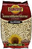 SUNTAT Sonnenblumenkerne, geröstet & gesalzen, 2er Pack (2 x 700 g)