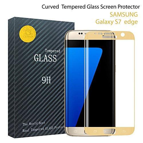 szeetech-es7edgeglassgold-displayschutzfolie-galaxy-s7-edge-gold-gold